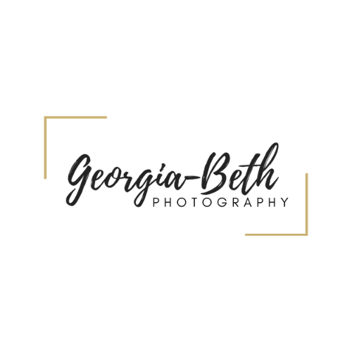 Georgia Beth Photography
