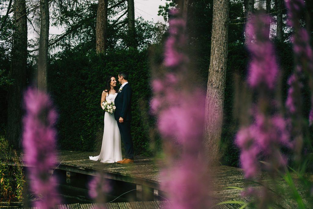 Mrs T Weddings - Summer wedding season in Buckinghamshire