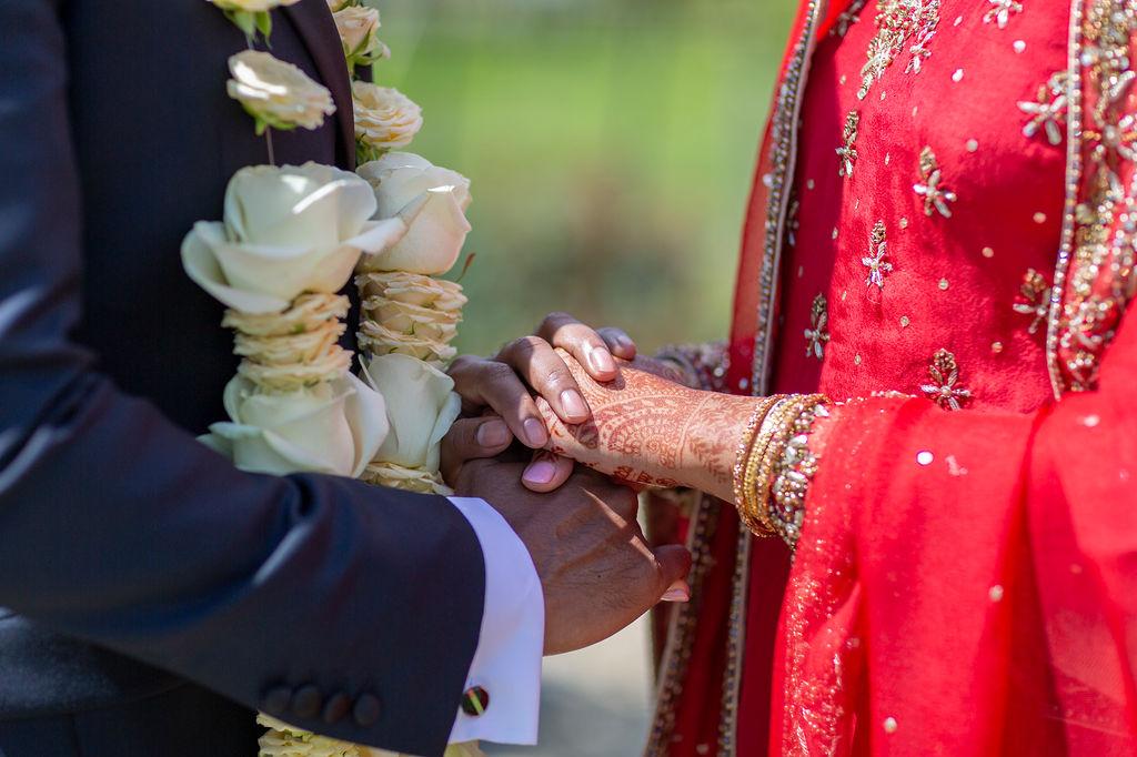 Mrs T Weddings - Summer wedding season in the Cotswolds